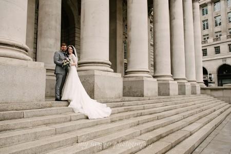 the-anthologist-london-city-wedding-lily-sawyer-photo_0000