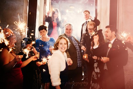 1-lombard-street-wedding-tom-debbie
