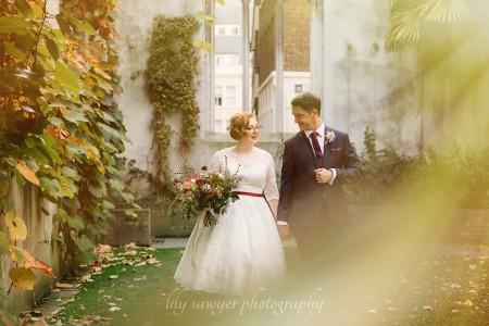 london-city-wedding-jen-kevin-lily-sawyer-photo