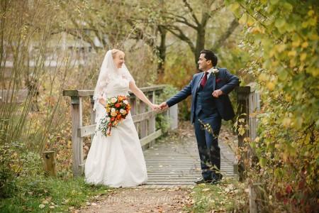 emma-avi-ecology-pavilion-east-london-wedding