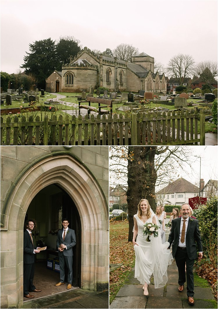 coventry-wedding-sam-and-ruth-lily-sawyer-photo_0000