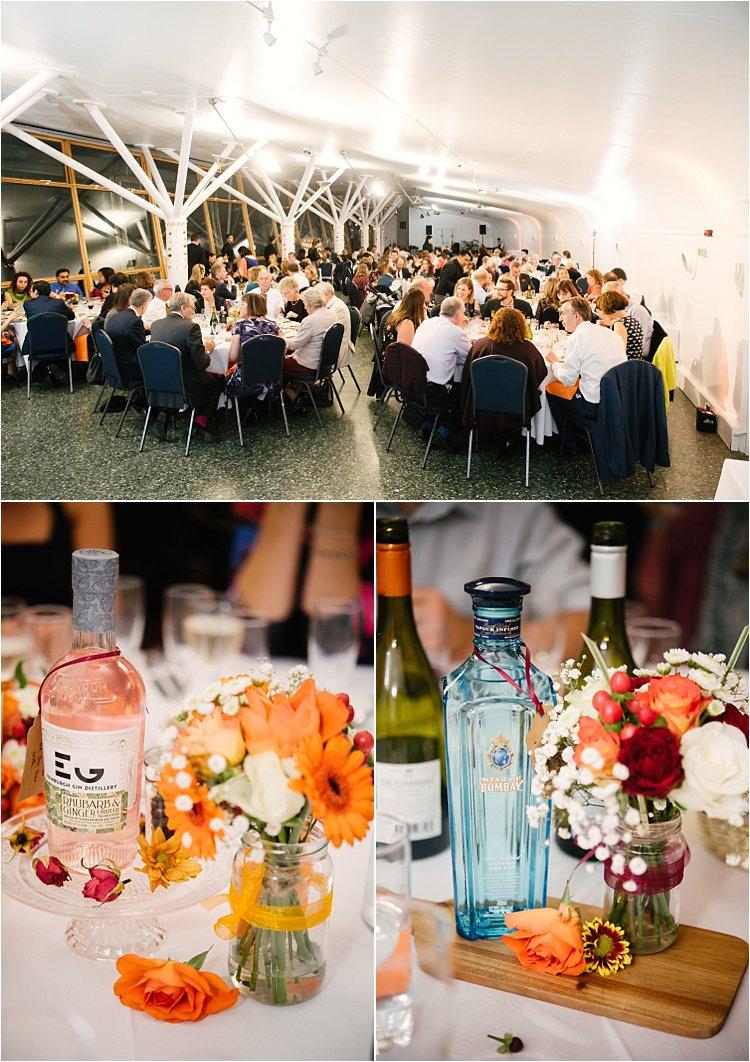 east-london-wedding-ecology-pavilion-avi-emma-lily-sawyer-photo_0000
