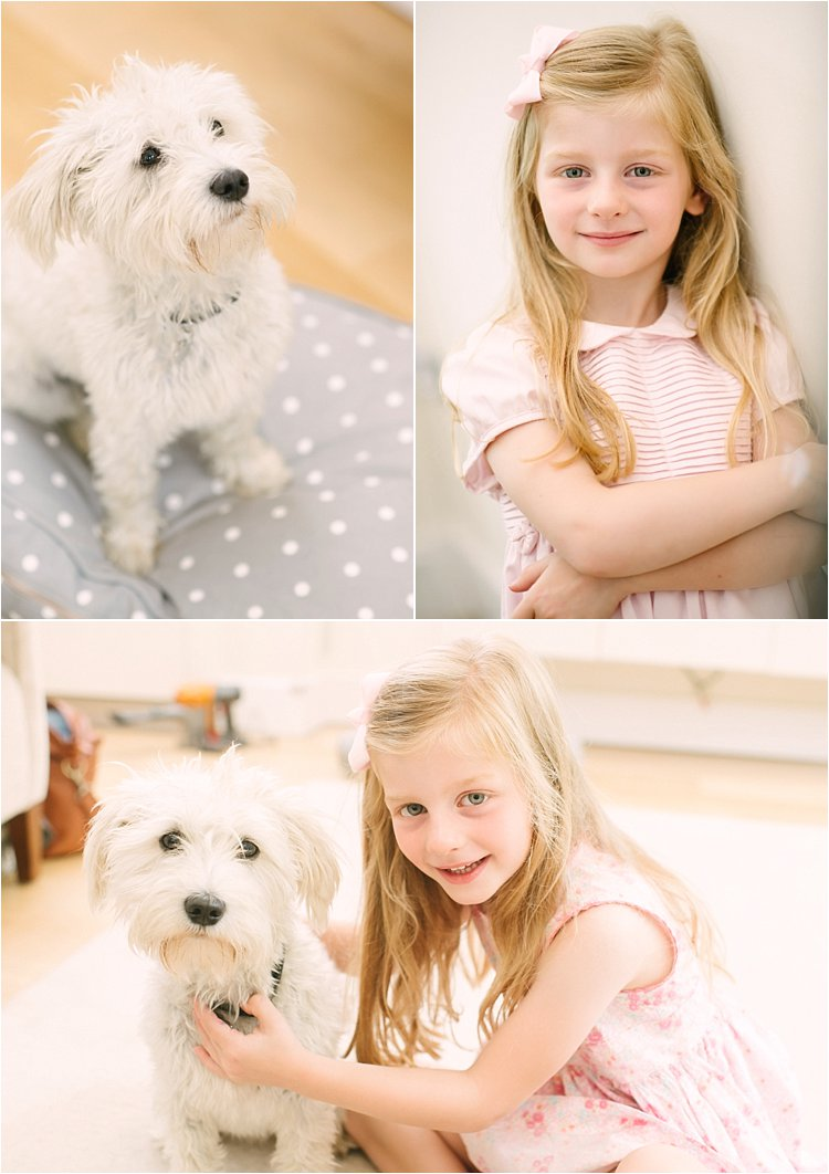 london-family-children-photographer-lily-sawyer-photo