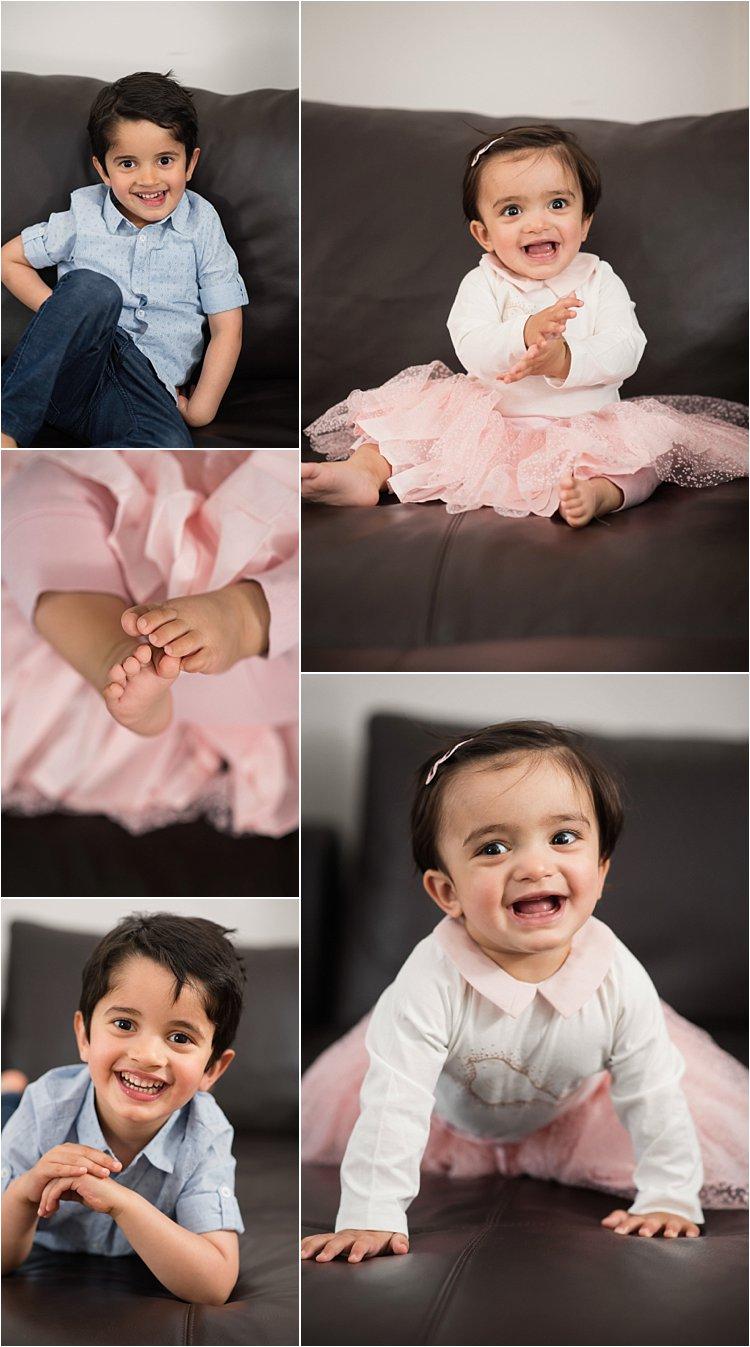 london-greenwich-family-portraits-lily-sawyer-photo