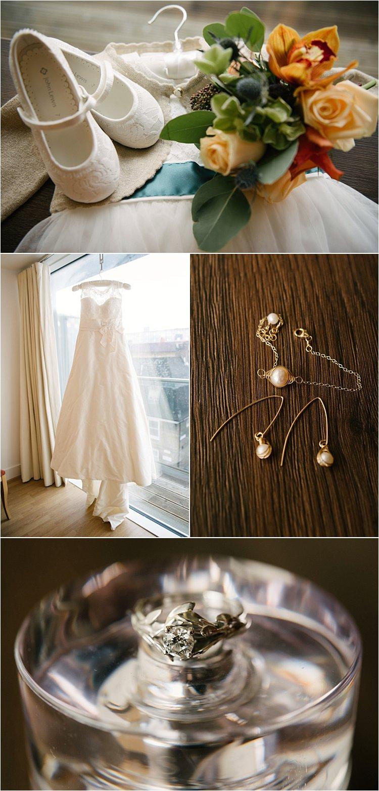 london-wedding-the-refinery-adam-nicola-lily-sawyer-photo_0000