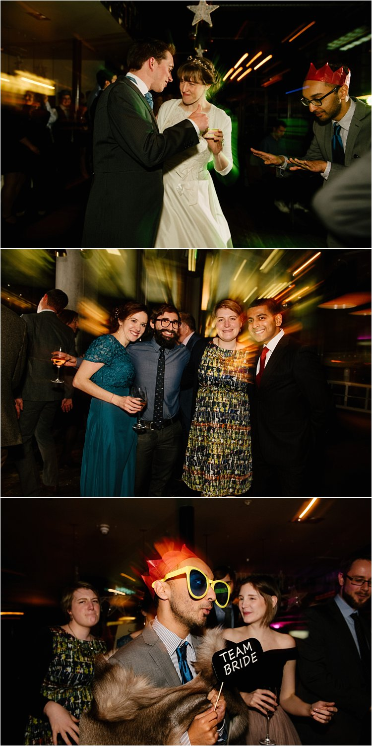london-wedding-the-refinery-adam-nicola-lily-sawyer-photo_0000