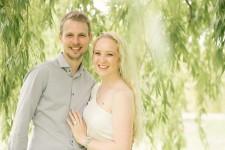 london-couple-engagement-photoshoot