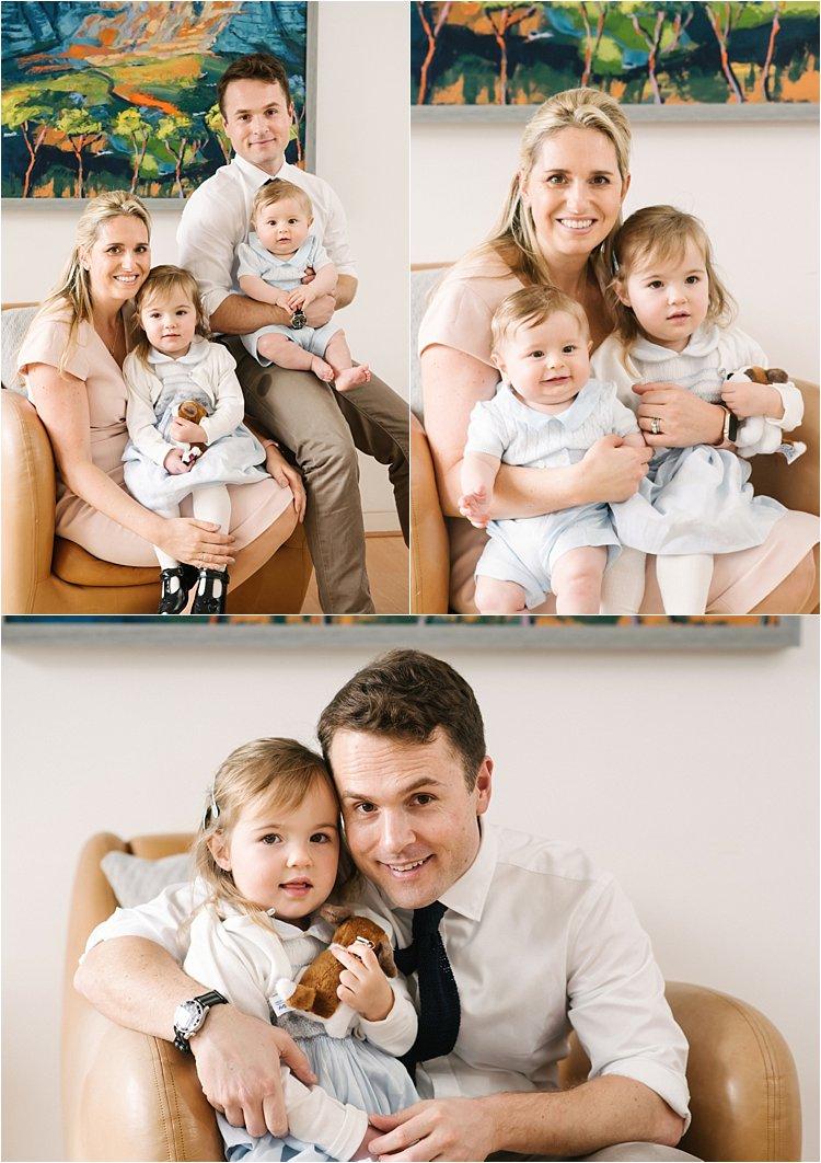 london-christening-photographer-baptism-st-mary-moorfileds