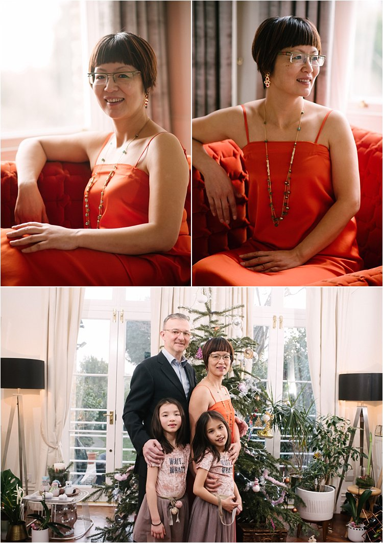 london-family-lifestyle-photoshoot-lily-sawyer-photo