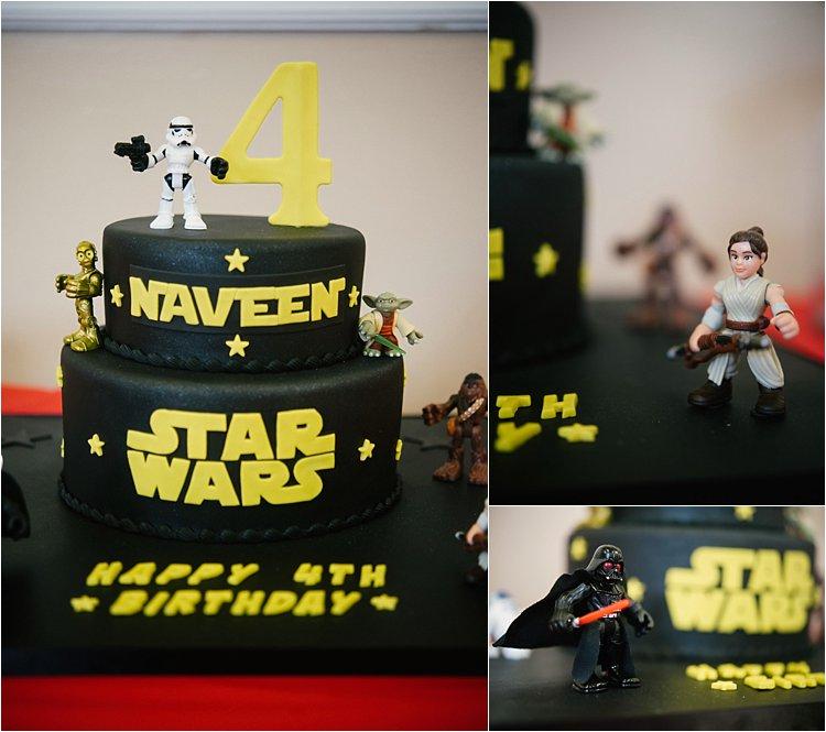 star-wars-themed-birthday-party-greenwich-london-lily-sawyer-photo