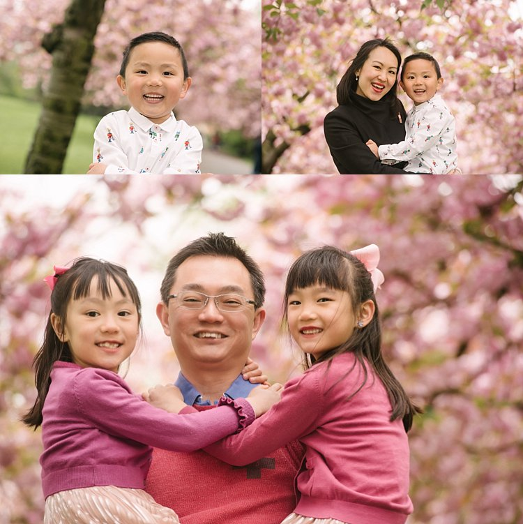 greenwich-family-portraits-cherry-blossoms-children-photographer-lily-sawyer-photo