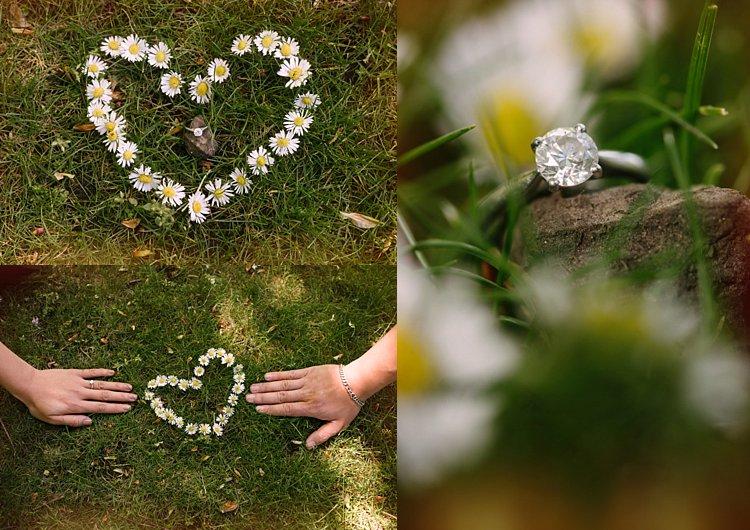 greenwich-london-wedding-engagement-photographer-lily-sawyer-photo