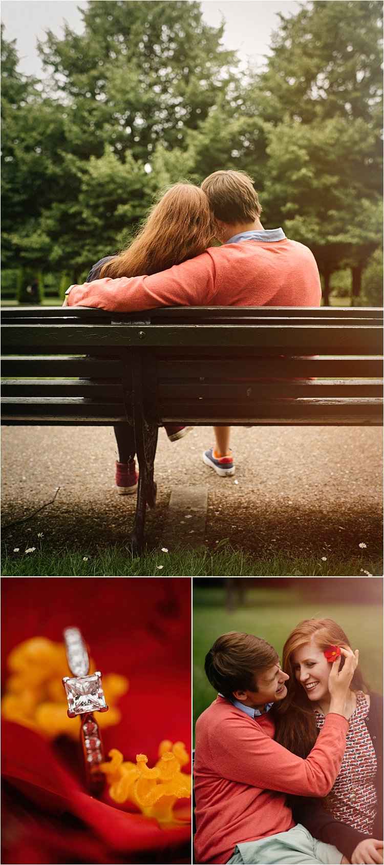 regents-park-engagement-photoshoot-london-wedding-photographer-lily-sawyer-photo