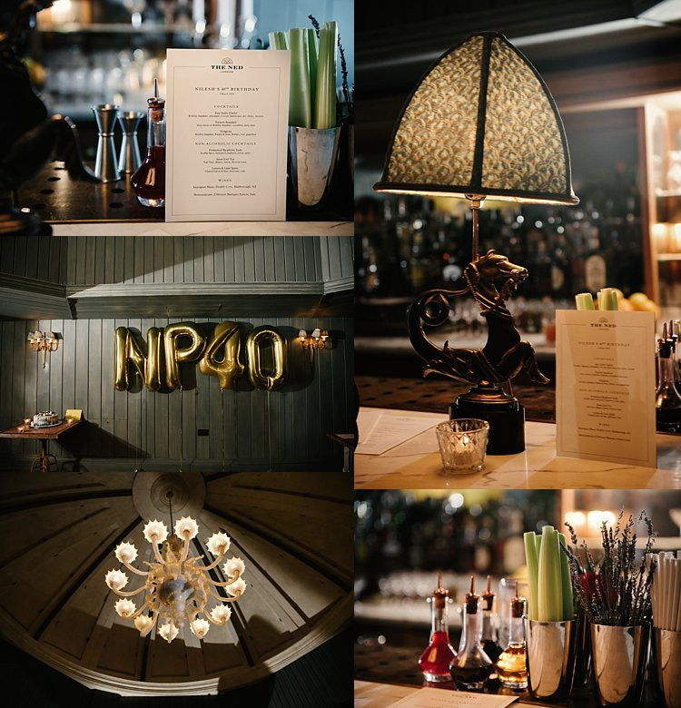 the-ned-birthday-party-photographer-london-lily-sawyer-photo