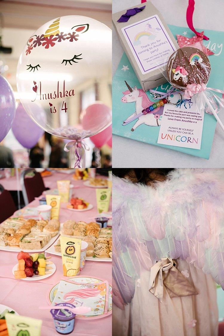 unicorn-birthday-party-greenwich-london-lily-sawyer-photo