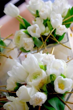 flowers3colour.jpg