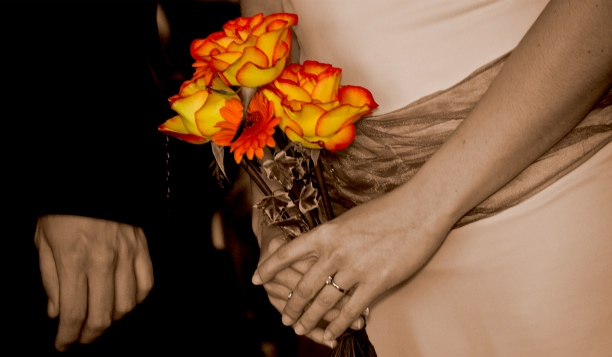 flowers-hands.jpg