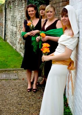 zoe-bridesmaids.jpg