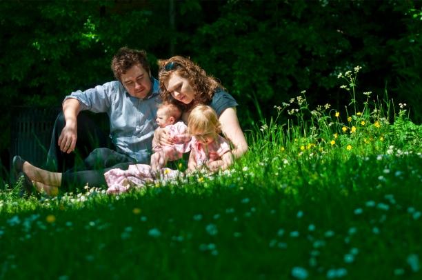 family-grass-1.jpg