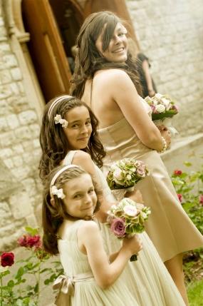 bridesmaids-sig.jpg