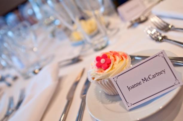 cupcake-jo.jpg