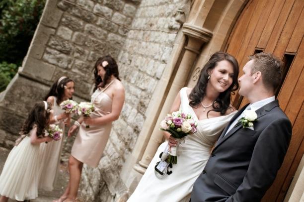 j-r-bridesmaids-1.jpg