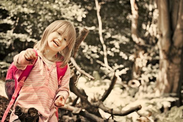calla-woods-2.jpg