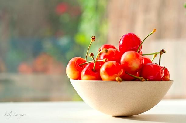 cherries-2-web.jpg