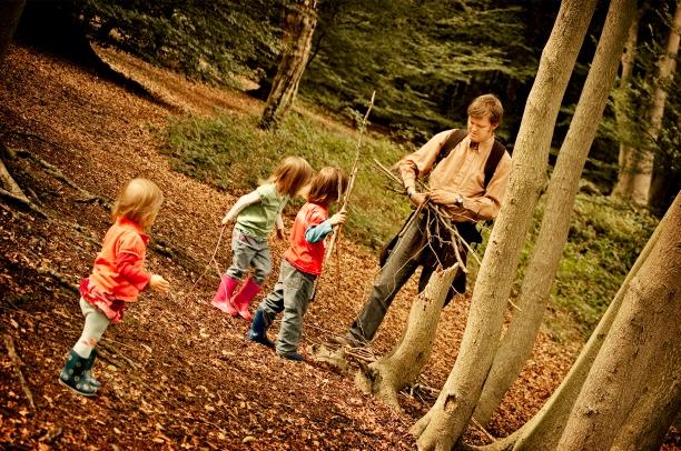 fam-woods-1.jpg