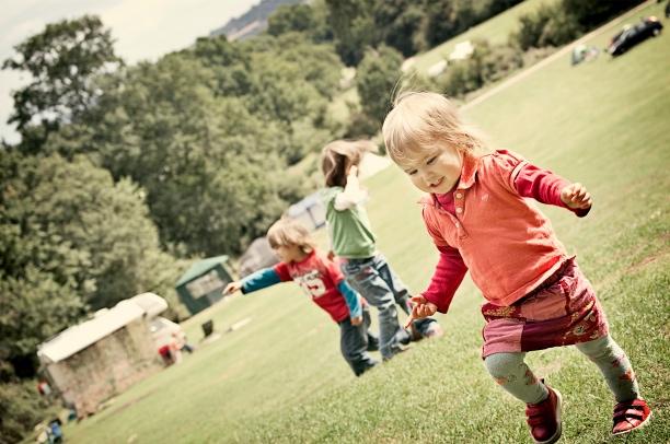 kids-camp-1.jpg