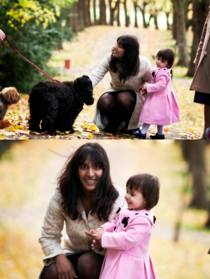 ankita-yasmin-blog.jpg
