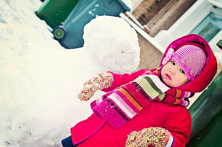 beth-snowman-blog.jpg