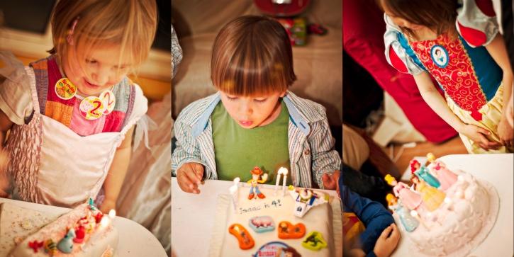 cake-blog.jpg