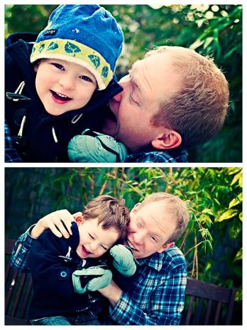 cam-dad-blog.jpg