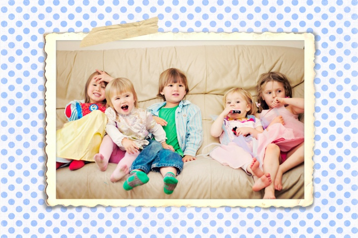 cousins-web-frame.jpg