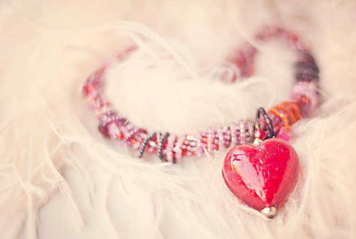 dl-necklace-blog.jpg