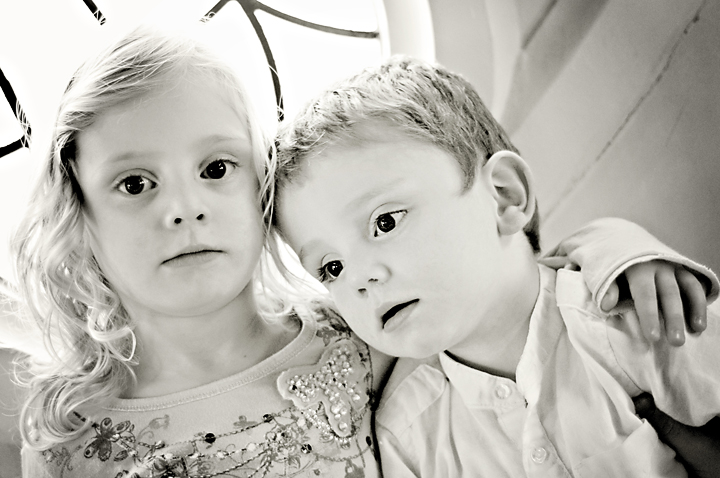 family-1-kids-bw-blog.jpg