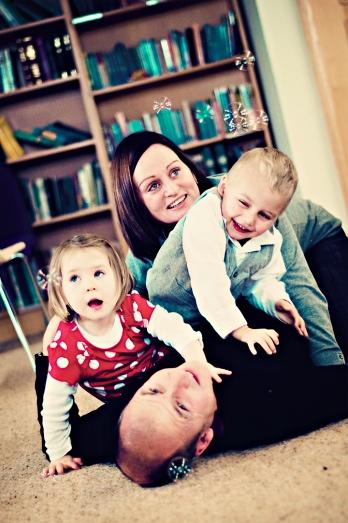 family-2a-blog.jpg