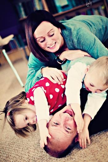 family-2b-blog.jpg