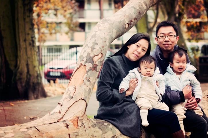 family-4-web.jpg