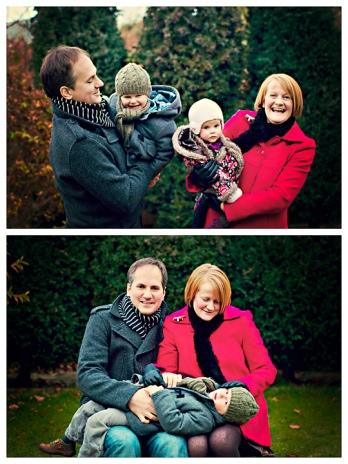 family-blog-1.jpg