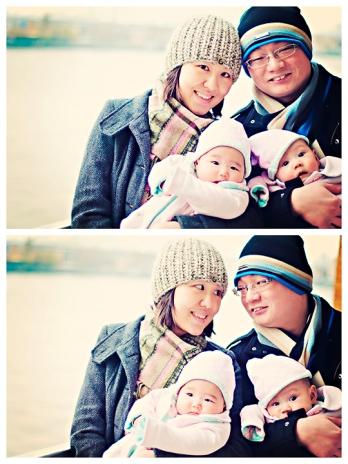 family-blog.jpg