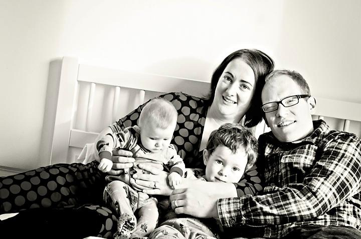 family-bw-blog.jpg