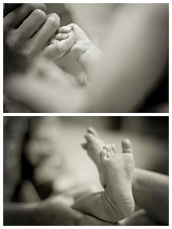 feet-hand-blog.jpg