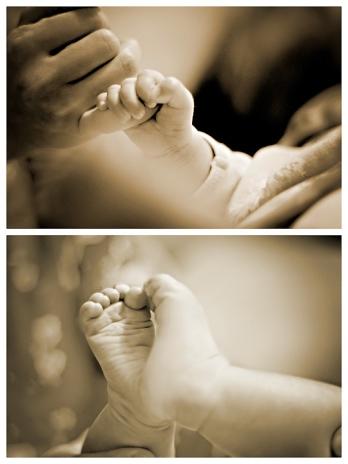 feet-hands-blog.jpg
