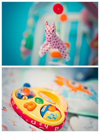 giraffe-blog.jpg