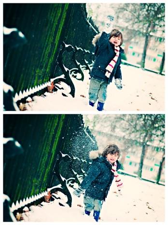 isaac-snow-blog.jpg