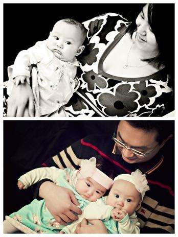 m-d-m-twins-blog.jpg
