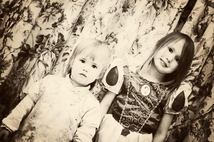 my-girls-mink-web.jpg