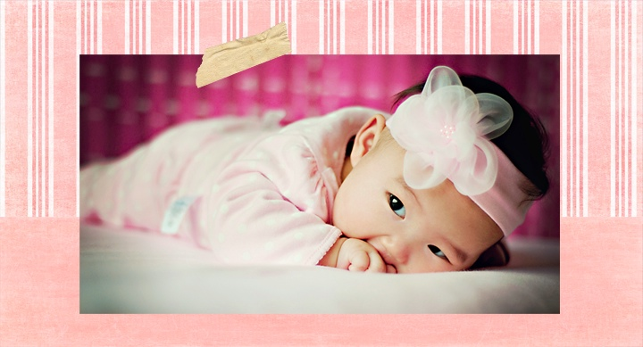 pink-h-blog-tape.jpg